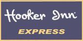 Hooker-Inn-Logo, VC.PNG