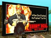 Short-Deal-Plakat, VCS.PNG