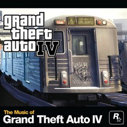 The Music of Grand Theft Auto IV Cover.PNG