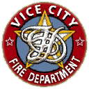Vice-City-Fire-Department-Logo 2, VC.png