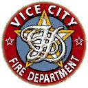 Vice-City-Fire-Department-Logo 2, VC
