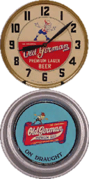 Old German Beer uhren.png