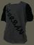 SubUrban T-Shirt.PNG