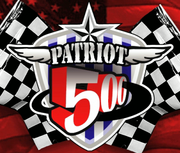 Patriot-500-Logo, IV.PNG