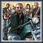 GTA Wiki Button Charaktere.JPG