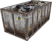 HOBO-Container.png