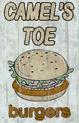 Camel's-Toe-Burgers-Logo.PNG