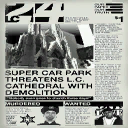 LC24-Cover.PNG