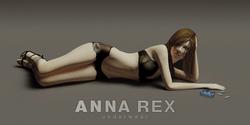 Anna-Rex-Logo