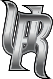 Uptown-Riders-Logo 3.png