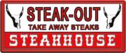 Steak-Out-Steakhouse-Logo.png