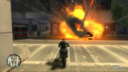 4952-gta-iv-i-need-your-clothes-your-boots-and-your-motorcycle