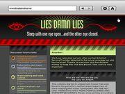 GTA4-LiesDamnLies de.jpg