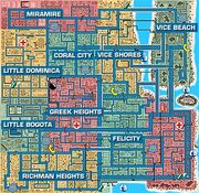 GTA1 ViceCity Karte.jpg