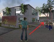 VC Sunshine Autos und Export-Garage.jpg