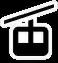 Seilbahn-HUD-Symbol.png