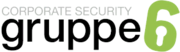 Gruppe-Sechs-Logo.PNG