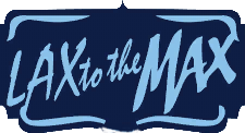 Lax-to-the-Max-Logo