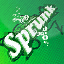 Web sprunk.png