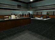 El banco corrupto grande innen.jpg