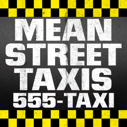 Mean-Street-Taxis, III.PNG