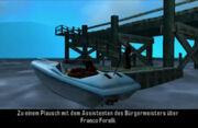 GTA LCS In flagranti 1.jpg