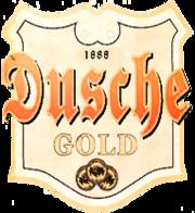 Dusche-Gold-Logo.PNG