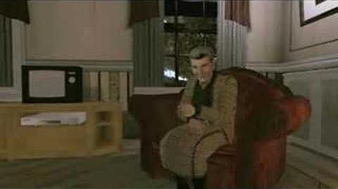 GTA IV Patrick McReary Teaser Trailer