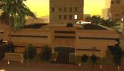Schuman Health Care Center, VCS.png