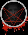 Eddielowfilthslayers Icon