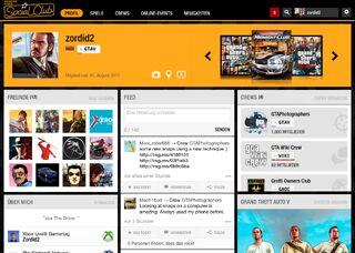 New profil upper half.jpg
