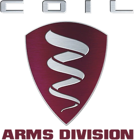 Coil-Arms-Division-Logo.png