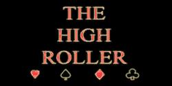 The-High-Roller-Logo, SA.PNG