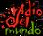 Radio-del-Mundo-Logo, LCS.PNG