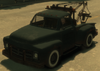 Towtruck TLAD.png