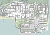 Karte Tags Temple