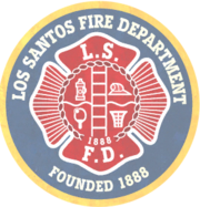 Los-Santos-Fire-Department-Logo.png