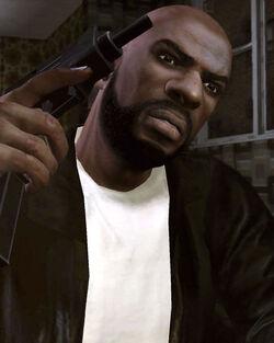 GTA IV Dwayne Forge.jpg