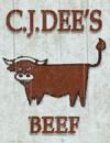 C.J.-Dee's-Beef-Logo.PNG