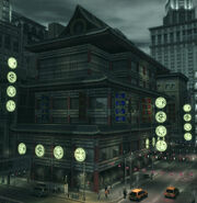 DragonHeartPlaza-GTA4-exterior.jpg
