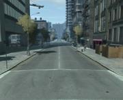 Uraniumstreet.png
