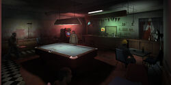HomebrewCafe-GTA4-interior