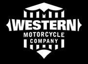 Western-Motorcycle-Company-Logo