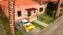Umberto's Haus, Little Havana, VCS.jpg