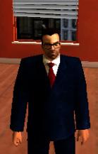 Lawyer-1-.jpg
