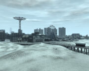 Firefly Island (GTA4) (beach).jpg