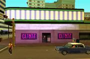 Clintz Bar, VCS.png