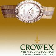 Crowex-Plakat, SA.PNG