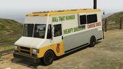 Taco-Lieferwagen.jpg