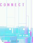 Connect, SA.png